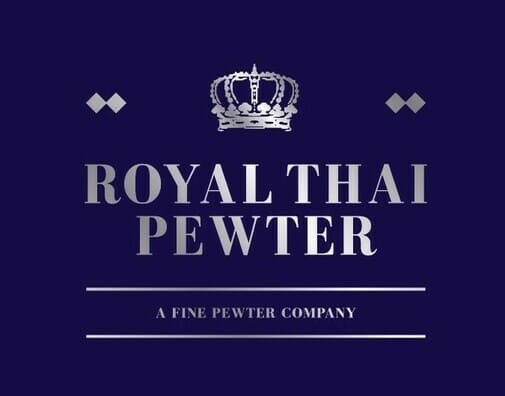 Royal Thai หน้า