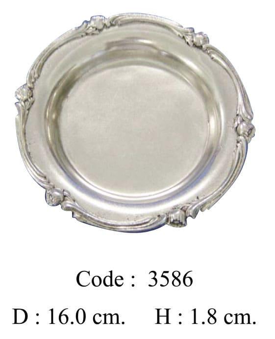 Code: 3586