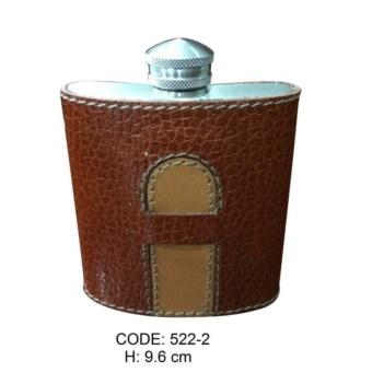 Code: 522-2
