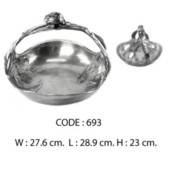 Code: 693