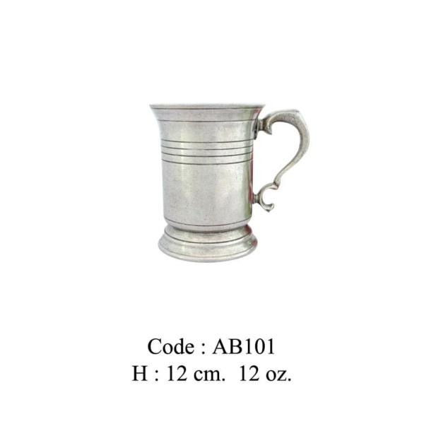 AB-101