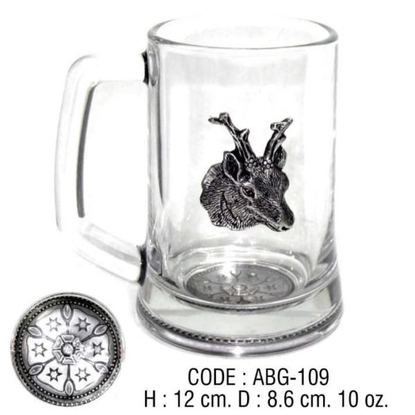 ABG-109