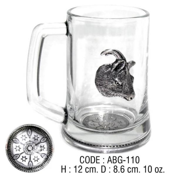Code: ABG-110