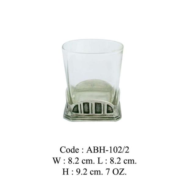 Code: ABH-102