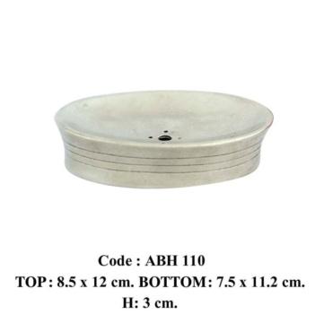 Code: ABH-110
