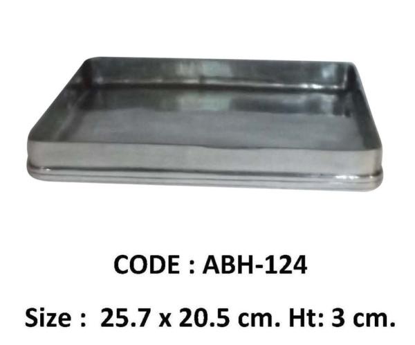 Code: ABH-124
