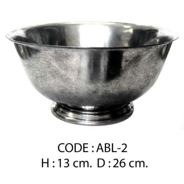 Code: ABL-2