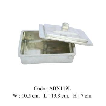 Code: ABX-119L