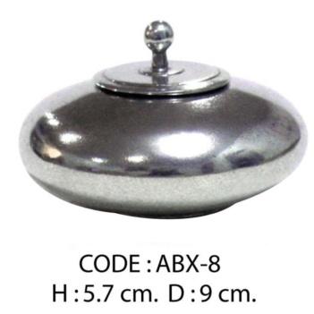 Code: ABX-8
