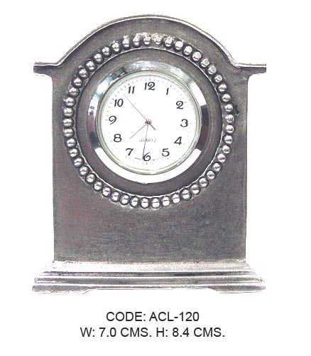 Code: ACL-120