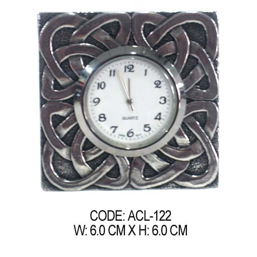 Code: ACL-122