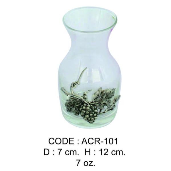 ACR-101