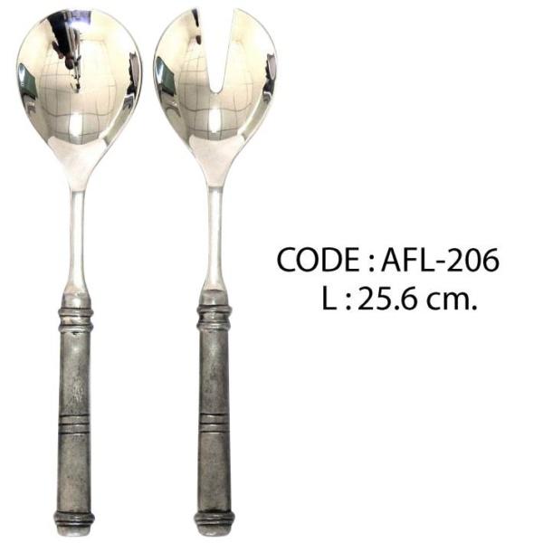 Code: AFL-206