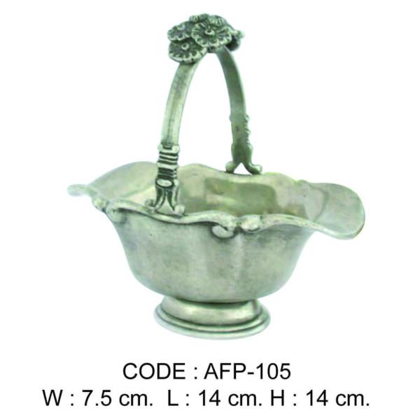 Code: AFP-105