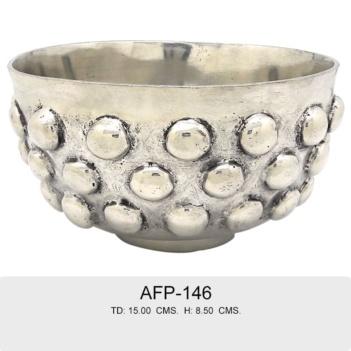 Code: AFP-146