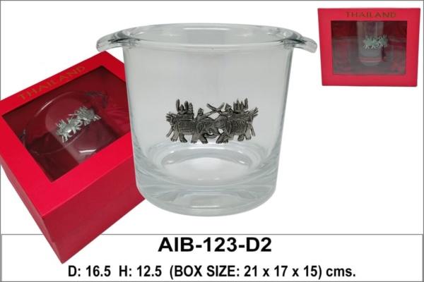 Code: AIB-123-D2
