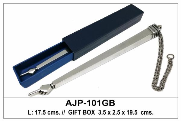 Code: AJP-101GB