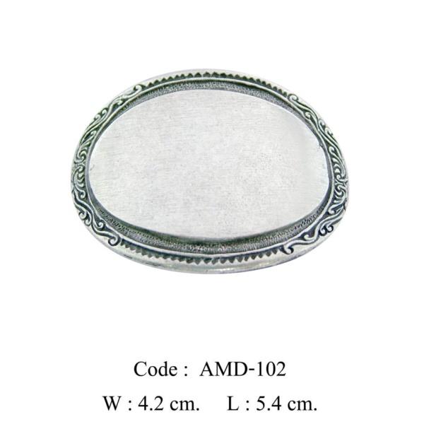 Code: AMD-102