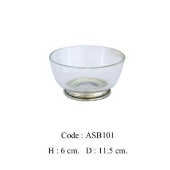 Code: ASB-101