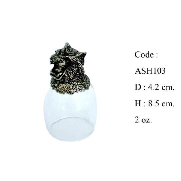 ASH-103