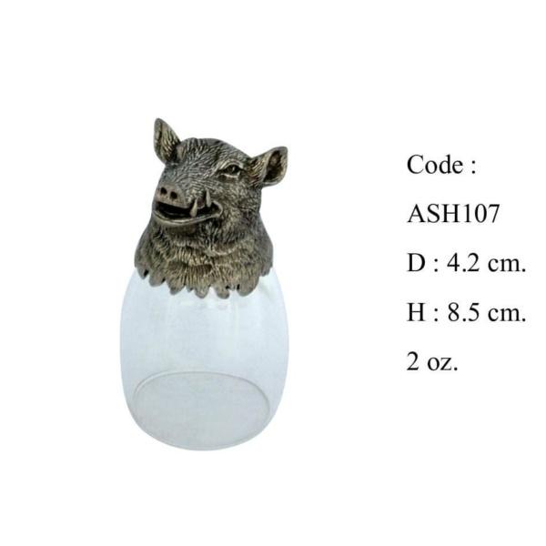 ASH-107