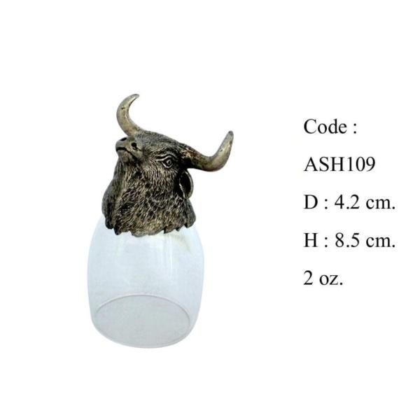 ASH-109