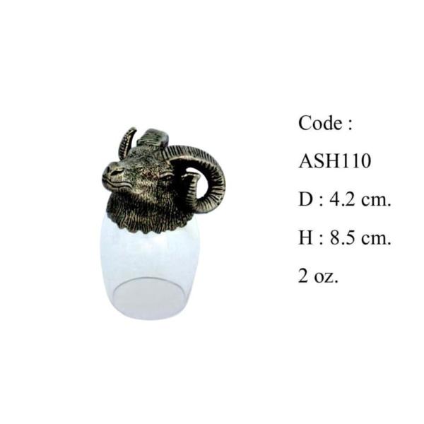 ASH-110