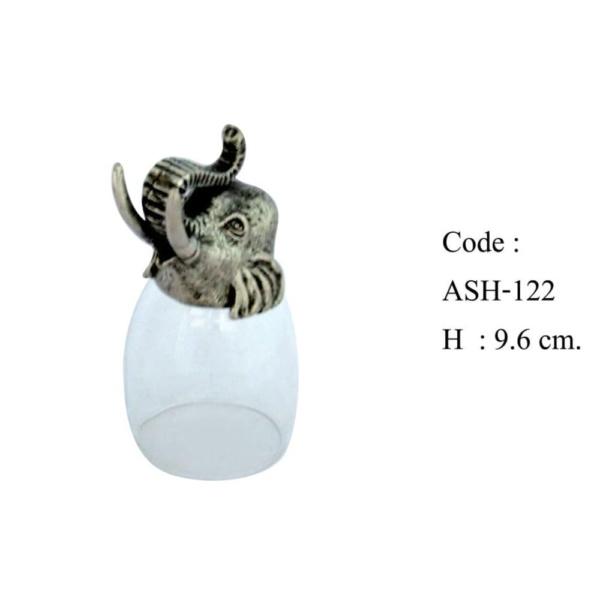 ASH-122
