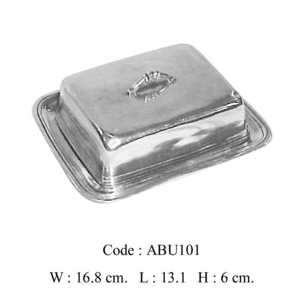 Code: ABU-101