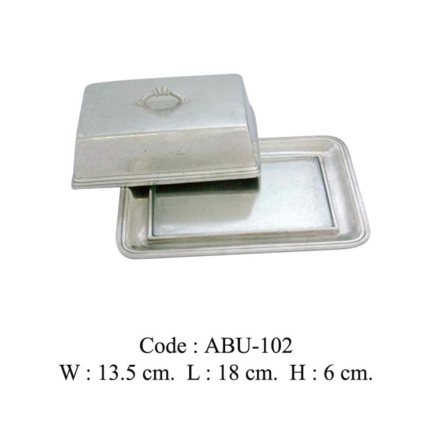 Code: ABU-102