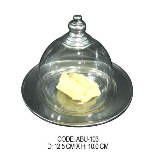 Code: ABU-103