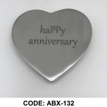 Code: ABX-132