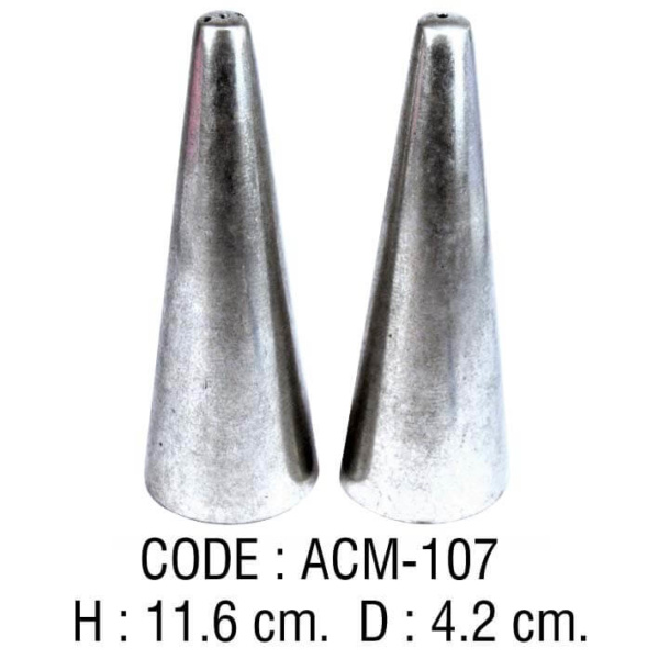 Code: ACM-107
