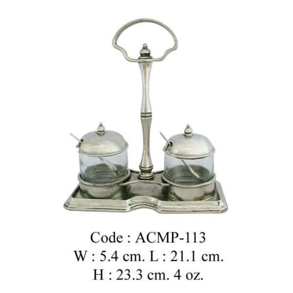 Code: ACMP-113