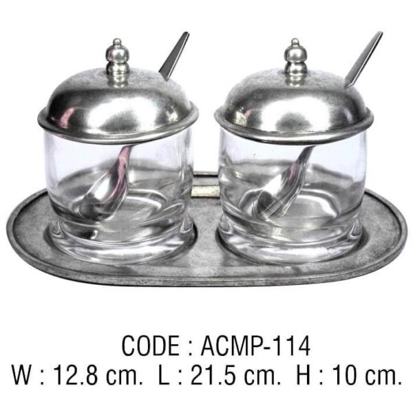 Code: ACMP-114