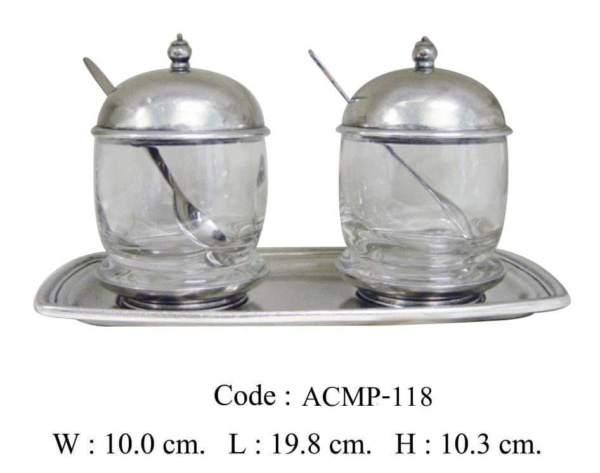 Code: ACMP-118