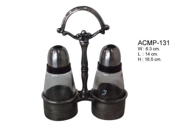 Code: ACMP-131