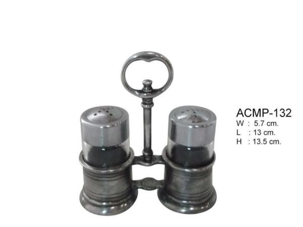 Code: ACMP-132