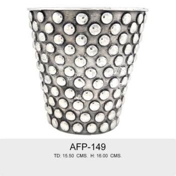 Code: AFP-149