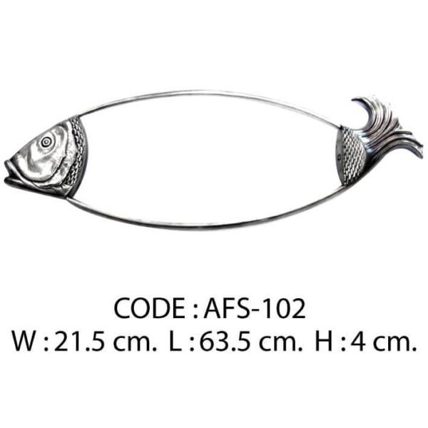 Code: AFS-102