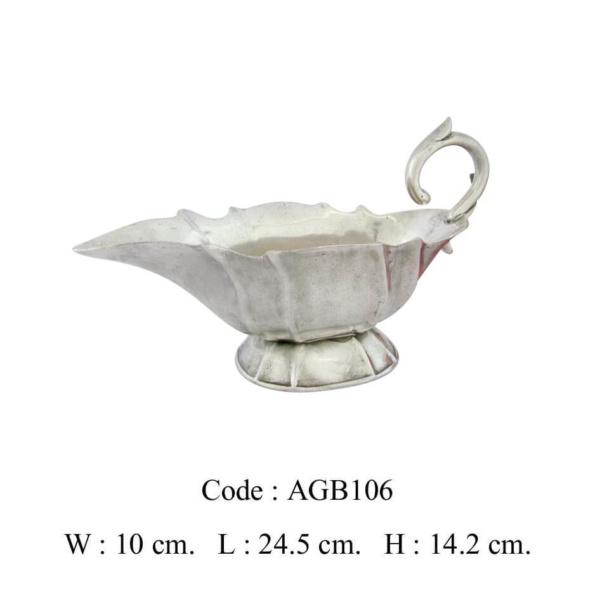 Code: AGB-106