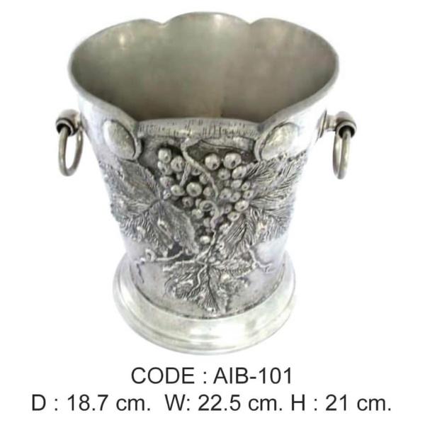 Code: AIB-101