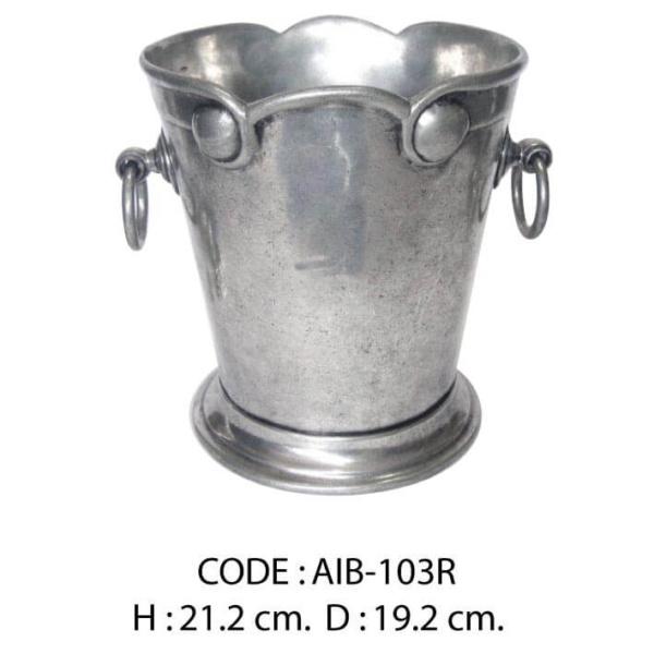Code: AIB-103R