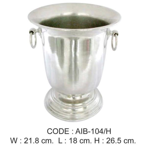 Code: AIB-104H