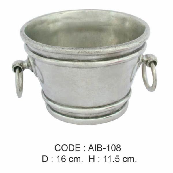 Code: AIB-108