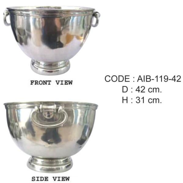 Code: AIB-119-42