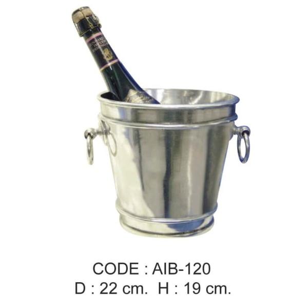 Code: AIB-120