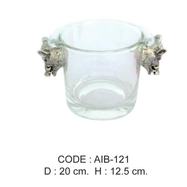 Code: AIB-121