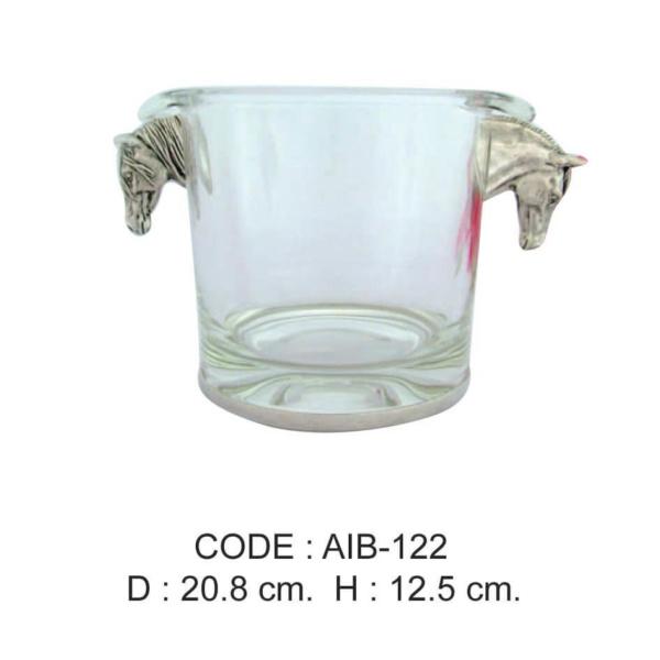 Code: AIB-122