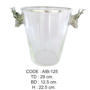 Code: AIB-125